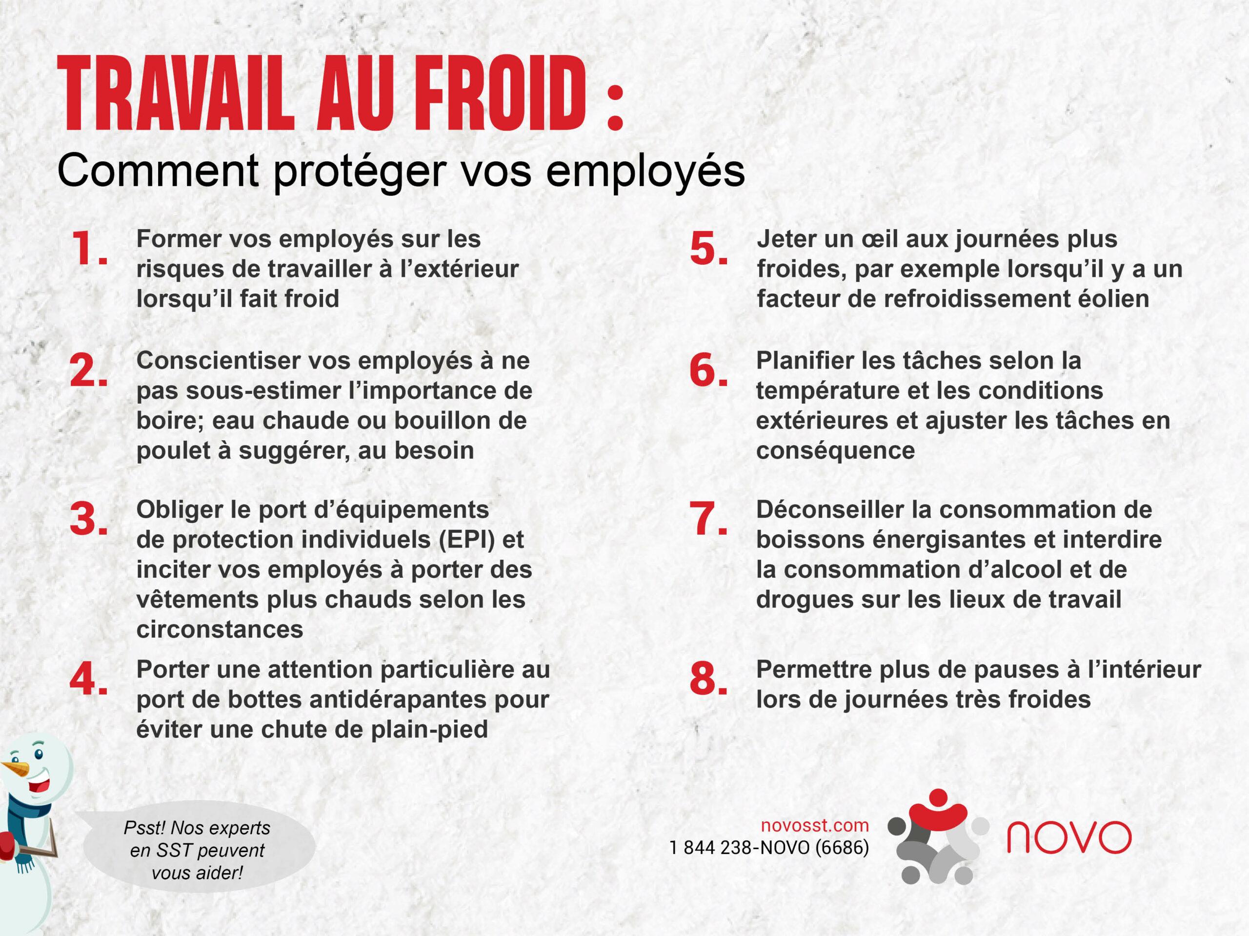 Comment-proteger-employes-travail-exterieur-hiver-froid-infographie