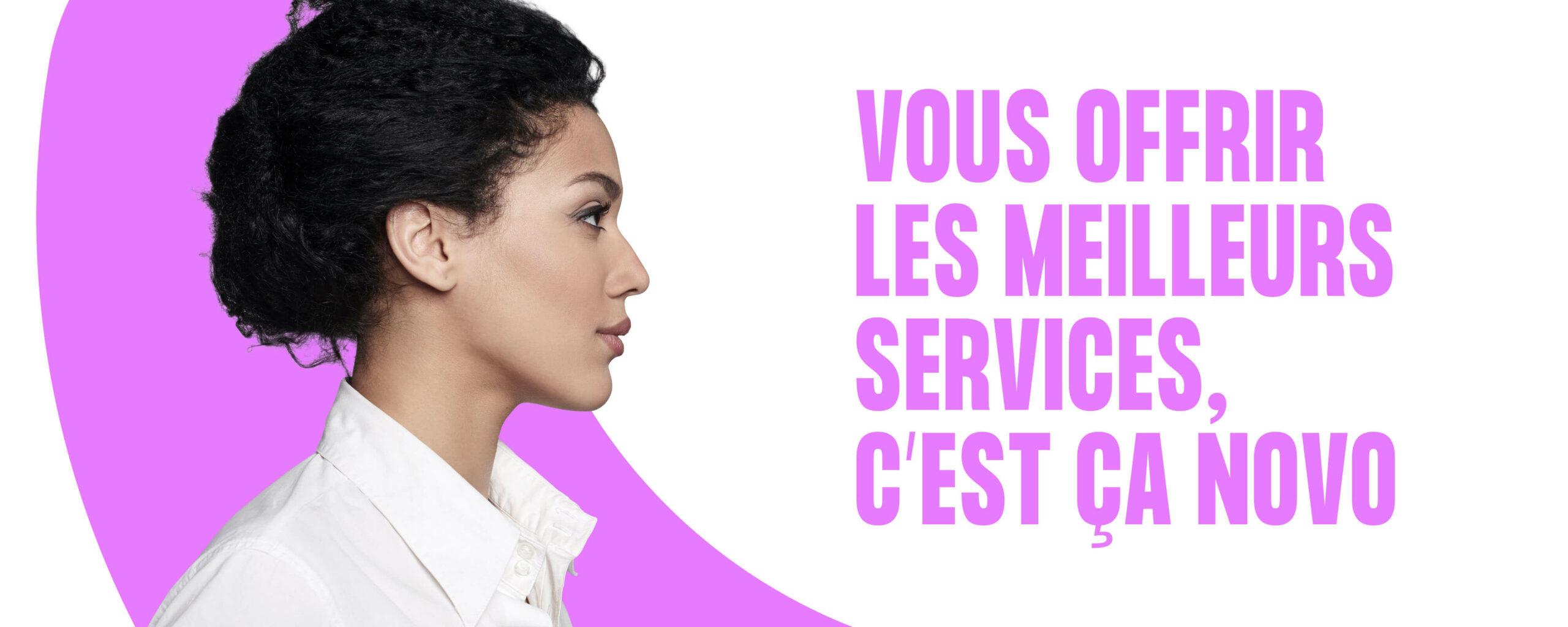 Offrir-les-meilleurs-services-Novo-slogan-Desktop