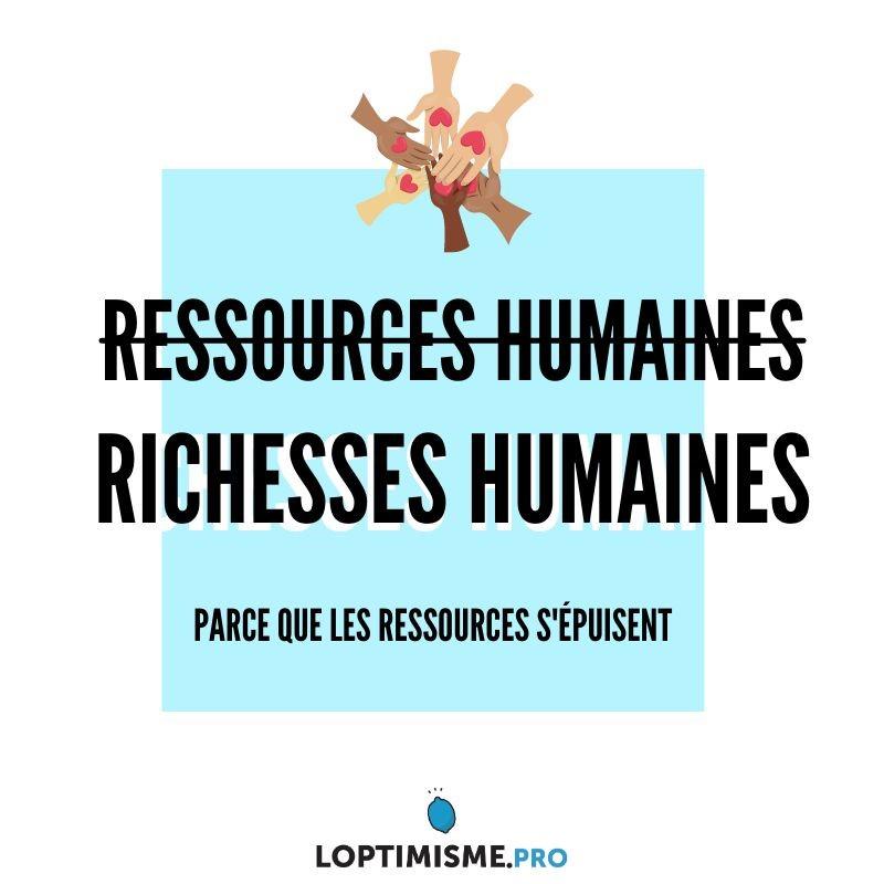 blogue-Batir-societe-sante-mentale-Ressources-richesses-humaines